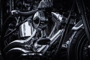 le moto più costose al mondo